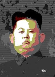 Kim Jong Un Cc Flickr